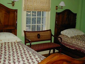 Millbrook Country House B Amp B Lodging Hudson Valley New York